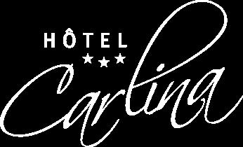 Hôtel Carlina