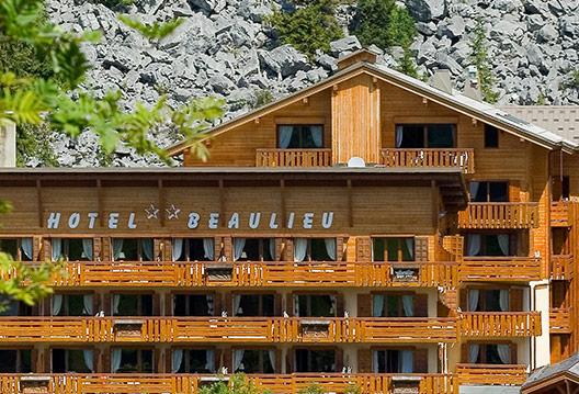 hotel-beaulieu