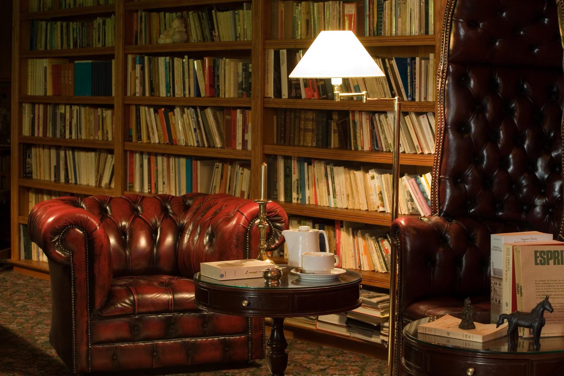 h tel de charme carlina beaulieu la clusaz haute savoie. Black Bedroom Furniture Sets. Home Design Ideas