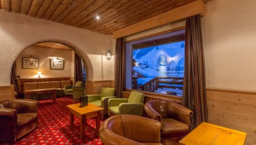 hotel_beaulieu_la_clusaz_salon