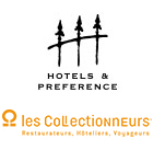 hotels-labels-vertical-fr