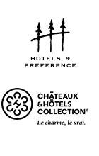hotels-labels-vertical