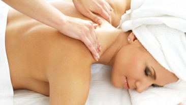 p_hotel_carlina_la_clusaz_spa_massage2