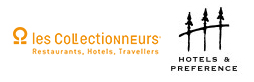hotels-labels-horizontal-en