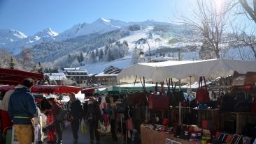 a_marché_hiver