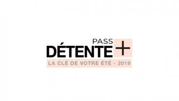 Détente+2019blancWP